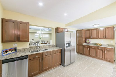 Jacksonville, FL home for sale located at 1648 Chateau Dr, Jacksonville, FL 32221