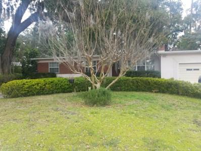 Jacksonville, FL home for sale located at 7109 San Jose Blvd, Jacksonville, FL 32217