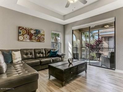 St Augustine, FL home for sale located at 150 Calle El Jardin UNIT 201, St Augustine, FL 32095