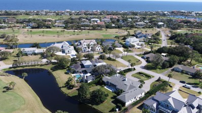 Ponte Vedra Beach, FL home for sale located at 330 Pablo Ter, Ponte Vedra Beach, FL 32082