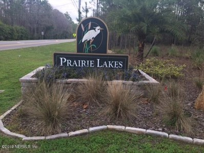 St Augustine, FL home for sale located at 333 Crystal Lake Dr, St Augustine, FL 32084
