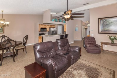 Jacksonville, FL home for sale located at 5484 Chambers Way E, Jacksonville, FL 32257