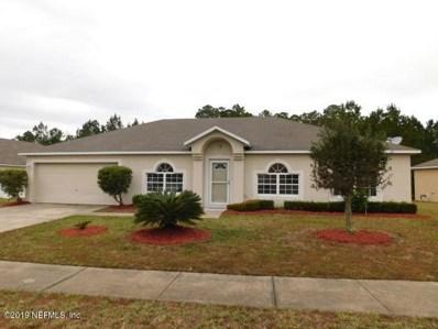 Jacksonville, FL home for sale located at 2157 Austin Creek Rd, Jacksonville, FL 32218