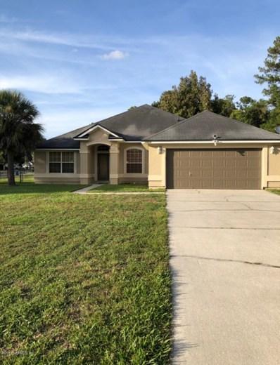 Jacksonville, FL home for sale located at 10935 Acorn Park Ct, Jacksonville, FL 32218
