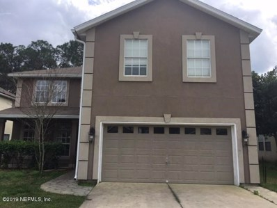2431 Golfview Dr, Fleming Island, FL 32003 - #: 981067