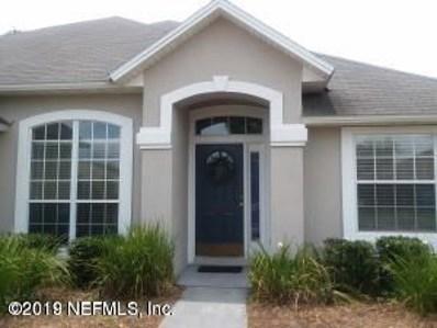 12314 Shore Acres Dr, Jacksonville, FL 32225 - #: 981087
