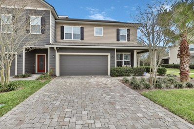 45 Magnolia Creek, Ponte Vedra, FL 32081 - MLS#: 981089