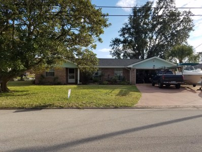 14328 Stacey Rd, Jacksonville, FL 32250 - MLS#: 981101