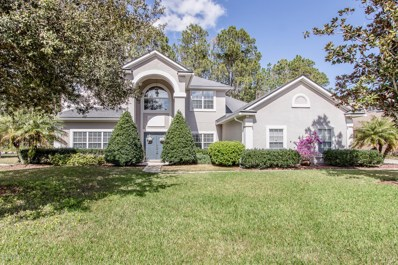 2409 Pinehurst Ln, Fleming Island, FL 32003 - #: 981104