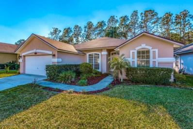 8748 Canopy Oaks Dr, Jacksonville, FL 32256 - #: 981105
