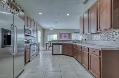 3334 New Beginnings Ln, Middleburg, FL 32068 - #: 981111