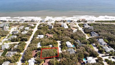 St Augustine, FL home for sale located at 208 Fourth St, St Augustine, FL 32084