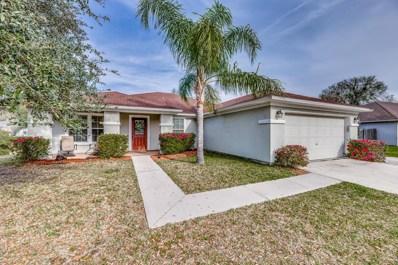 11319 Christi Oaks Dr, Jacksonville, FL 32220 - #: 981157