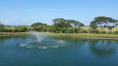 435 N Ocean Grande Dr UNIT 103, Ponte Vedra Beach, FL 32082 - #: 981190