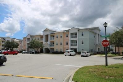 8226 Green Parrot Rd UNIT 101, Jacksonville, FL 32256 - #: 981196