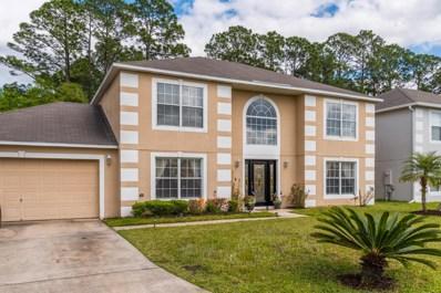 11979 Chester Creek Rd, Jacksonville, FL 32218 - MLS#: 981224