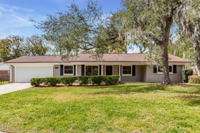 2212 Hopkins St, Orange Park, FL 32073 - #: 981231