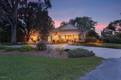1912 Grove Bluff Rd, Jacksonville, FL 32259 - #: 981245