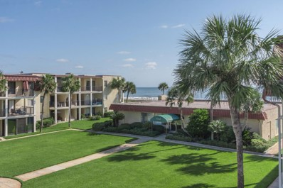 Jacksonville Beach, FL home for sale located at 2335 Costa Verde Blvd UNIT 202, Jacksonville Beach, FL 32250