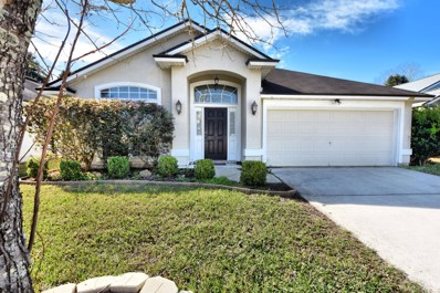 St Johns, FL home for sale located at 359 Blackjack Branch Way, St Johns, FL 32259