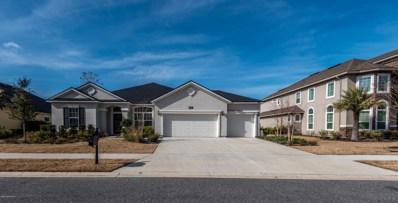Orange Park, FL home for sale located at 1145 Spanish Bay Ct, Orange Park, FL 32065