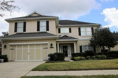 8027 Mount Ranier Dr, Jacksonville, FL 32256 - #: 981290