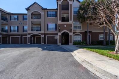 10961 Burnt Mill Rd UNIT 337, Jacksonville, FL 32256 - #: 981306