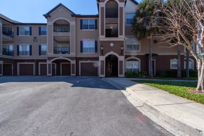 10961 Burnt Mill Rd UNIT 337, Jacksonville, FL 32256 - #: 981306