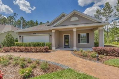 10363 Pavenes Creek Dr, Jacksonville, FL 32222 - #: 981321