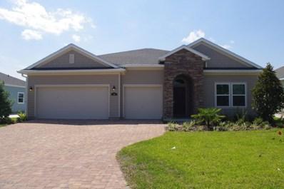6857 Crosby Falls Dr, Jacksonville, FL 32222 - #: 981327