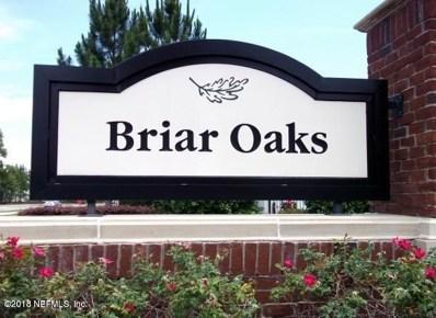 Orange Park, FL home for sale located at 3695 Creswick Cir UNIT F, Orange Park, FL 32065