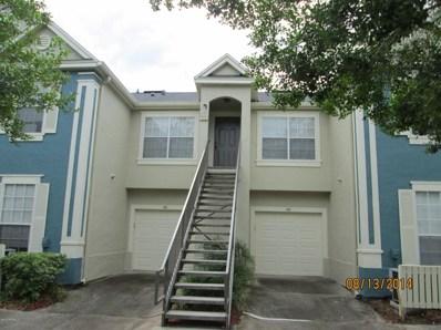 13700 Richmond Park Dr N UNIT 906, Jacksonville, FL 32224 - #: 981354