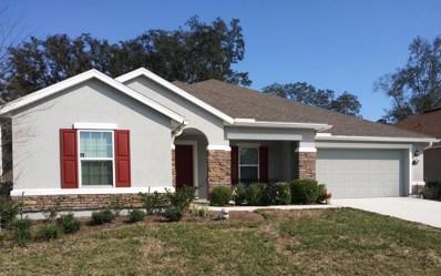 12476 Acosta Oaks Dr, Jacksonville, FL 32258 - #: 981367