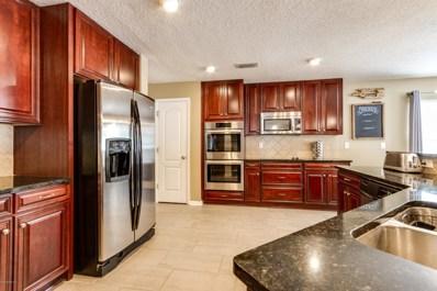 11323 Justin Oaks Dr N, Jacksonville, FL 32221 - #: 981373
