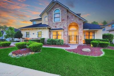 3654 Highland Glen Way W, Jacksonville, FL 32224 - #: 981400