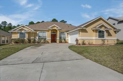 2908 Ravine Hill Dr, Middleburg, FL 32068 - #: 981402