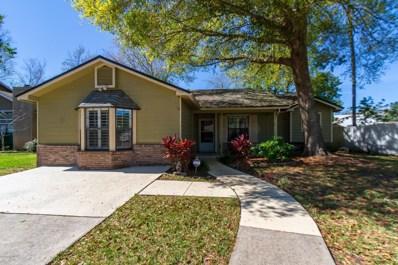 11518 Silk Oak Ln, Jacksonville, FL 32223 - #: 981406