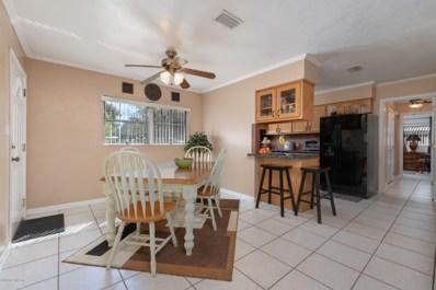 Palatka, FL home for sale located at 116 Ashley Dr, Palatka, FL 32177