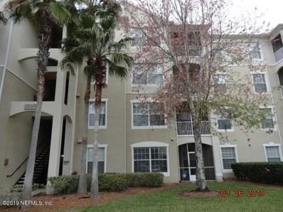 7801 Point Meadows Dr UNIT 1205, Jacksonville, FL 32256 - #: 981473