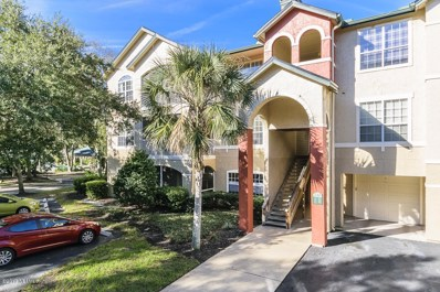 230 Colima Ct UNIT 911, Ponte Vedra Beach, FL 32082 - #: 981475