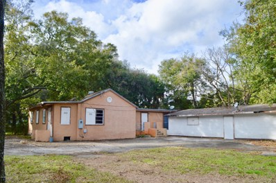 Jacksonville, FL home for sale located at 1525 E 28th St, Jacksonville, FL 32206