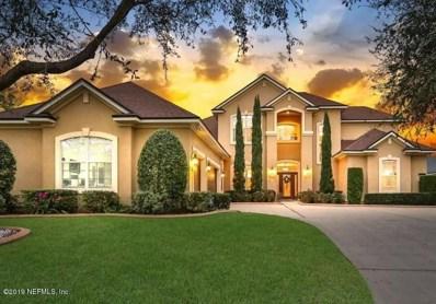 13841 Deer Chase Pl, Jacksonville, FL 32224 - #: 981510