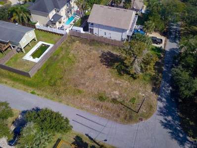 St Augustine, FL home for sale located at 160 Meadow Ave, St Augustine, FL 32084
