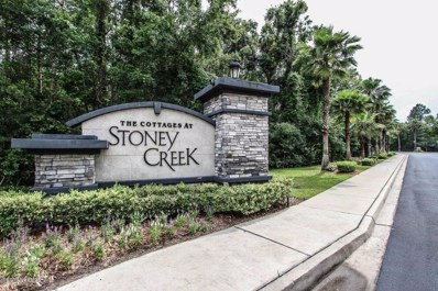 Fernandina Beach, FL home for sale located at 96152 Stoney Creek Pkwy, Fernandina Beach, FL 32034