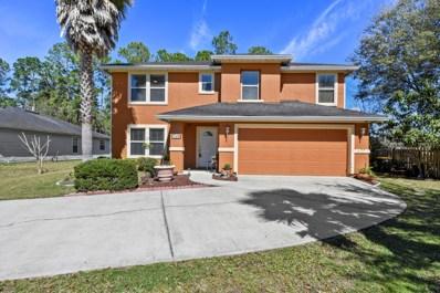 11375 Emma Oaks Ln, Jacksonville, FL 32221 - #: 981536