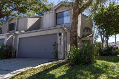 Atlantic Beach, FL home for sale located at 436 Osprey Key, Atlantic Beach, FL 32233