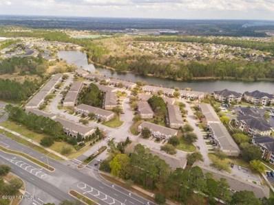 718 Crystal Way, Orange Park, FL 32065 - #: 981568