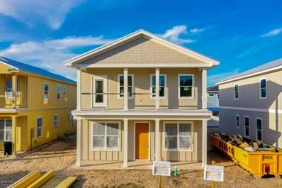 Neptune Beach, FL home for sale located at 230 Davis St, Neptune Beach, FL 32266