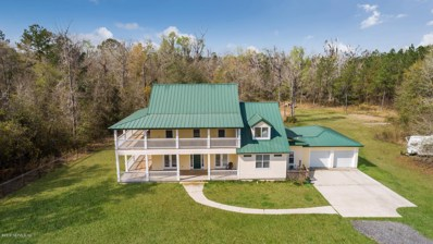 Jacksonville, FL home for sale located at 305 Higdon Rd, Jacksonville, FL 32234