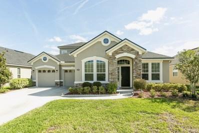 14439 Garden Gate Dr, Jacksonville, FL 32258 - #: 981583